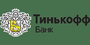 тинькофф рко логотип